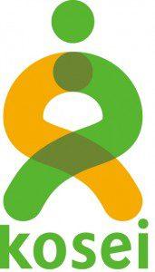 rkk-logo-171x300
